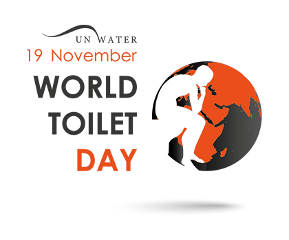 world_toilet_day_2015_logo (1)